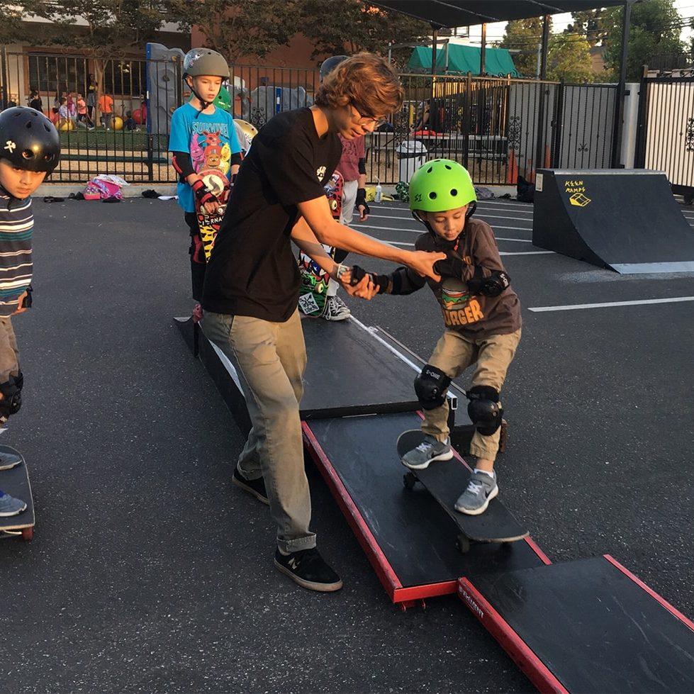 Kevin Miranda Skate-min